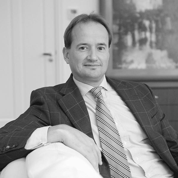 Arthur van der Wees