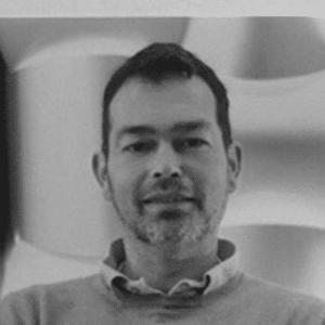 Bernard Drost