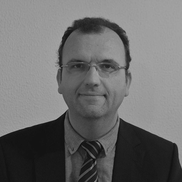 Dennis Vijlbrief