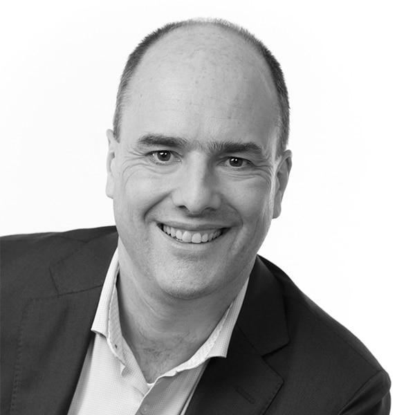Robert-Jan Erkelens