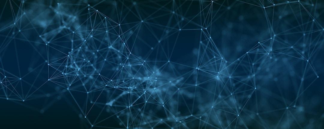 Met een datafabric maken organisaties data op een veilige manier inzichtelijk